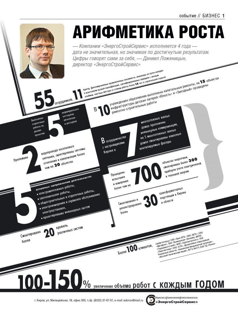 «БизнесКласс» №02 (26), февраль 2012