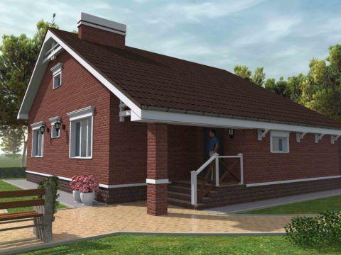 проект-дома-небольшой