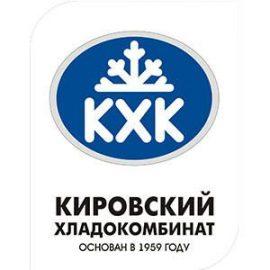 kirovhlad.81c057d94790096b4720379544fb23e3