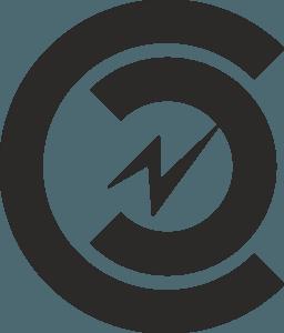 логотип ЭСС