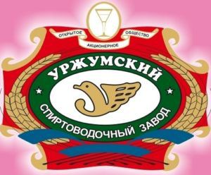 логотип усвз