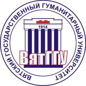 logotip_vyatggu