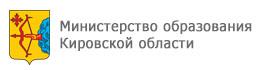min_obr_ko